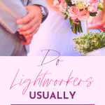 lightworkers marriage